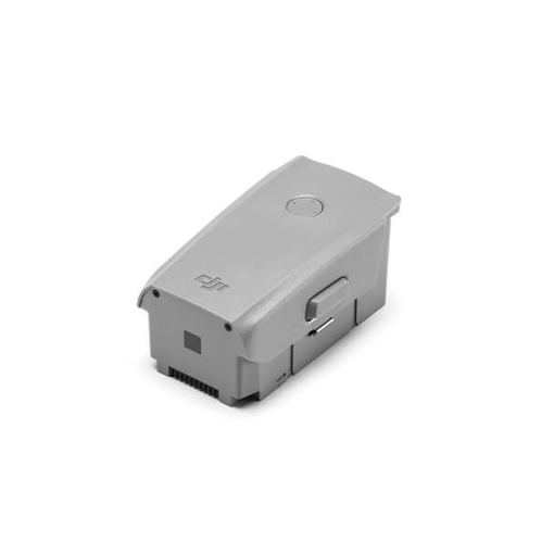 Аккумулятор DJI Mavic Air 2 Intelligent Flight Battery (Global)